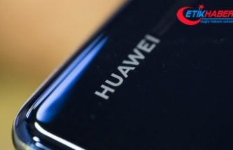 Tayvan'dan Çin telekomünikasyon şirketlerine yasak
