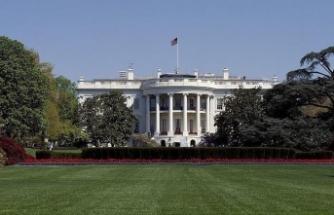 Trump'ın atadığı Beyaz Saray danışmanı Suudilerle lobi ilişkisini askıya aldı