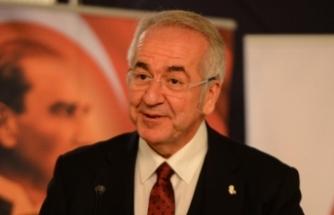 TÜSİAD Yönetim Kurulu Başkanı Bilecik: Kadınların iş hayatındaki pozisyonları daha da netleşmeli