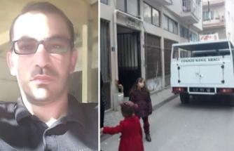 'Abla-kardeş' cinayetinde eski sevgili gözaltında