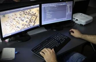 Bakan Pekcan dijital oyundaki rekor ihracatı açıkladı