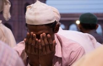 Cami yıkımından pişman olan Hindu onlarca camiyi onardı