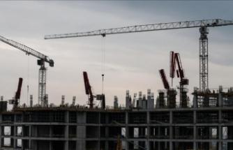 Çevre ve Şehircilik Bakanlığı teminat bedellerini güncelledi