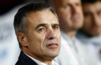 Ersun Yanal, Antalyaspor'da başarılarıyla iz bırakmak istiyor
