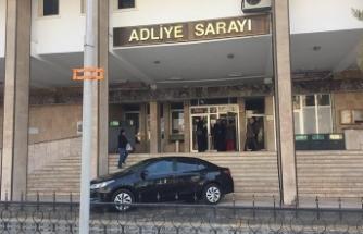 FETÖ'nün 'mahrem imamı'na hapis cezası