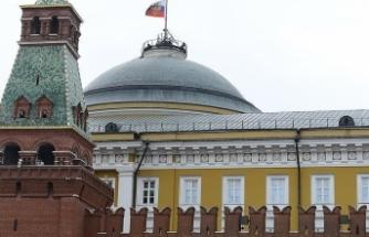Kremlin'den S-400 açıklaması: Temmuzda teslim edilmesi planlanıyor