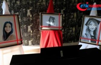 Şehit öğretmen 'Şenay Aybüke Yalçın' davasında karar