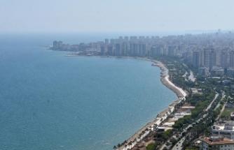 Türkiye'nin çevre ve şehircilik vizyonu masaya yatırılacak