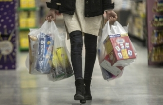 Çevre ve Şehircilik Bakanı Kurum: Plastik poşet kullanımı yüzde 70 azaldı
