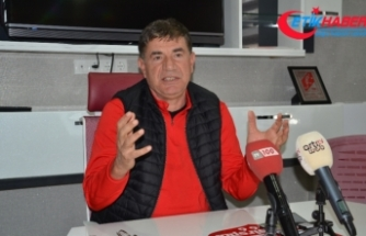 Giray Bulak'tan 'VAR' teklifi