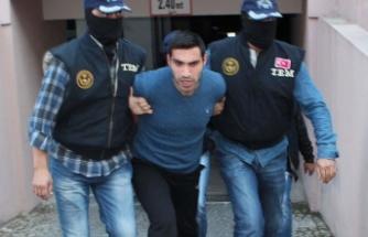 İzmir'deki bombalı saldırı davasında sanıklara ceza yağdı
