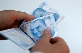 Tarım ve Orman Bakanı Pakdemirli: Mazot ve gübre destekleme ödemelerine başlanacak