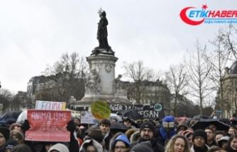 Ukrayna'dan Rusya'ya 'provokasyon' suçlaması