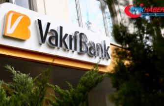 VakıfBank kredi faiz oranlarını indirdi