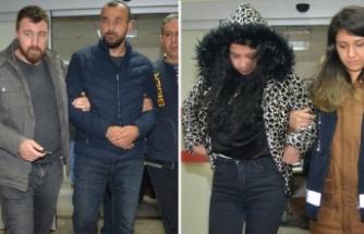 Yasa dışı bahis çetesinin günlük cirosu 400 bin lira