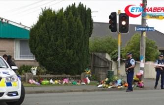 BBC 'terör' diyemedi Daily Mirror teröristi 'melek çocuk' yaptı