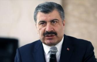 Terör saldırısında yaralanan Türklerin sağlık durumları iyi