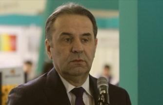 Sırbistan Başbakan Yardımcısı Ljajic: Türkiye'nin rolü sadece bölgede değil dünyada da önemli