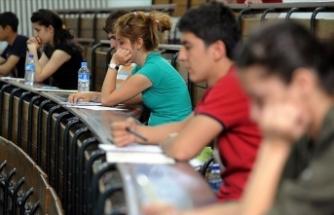 YKS geç başvuruları için 'son gün' hatırlatması