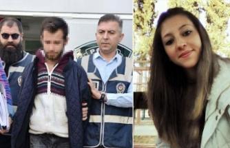 Dilara cinayetinde sanık avukatından davanın seyrini değiştirecek iddialar