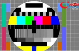 Fenerbahçe, bütün yayınlarını durdurdu