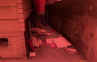 İstanbul Valiliği'nden Küçükçekmece açıklaması