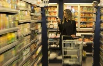 Tüketici güven endeksi arttı