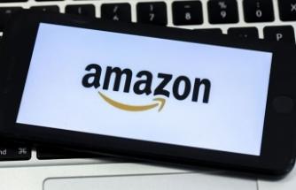 Amazon çalışanlarının motivasyonunu oyunla artıracak