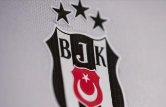 Beşiktaş'ta sezon açılışı 8 Temmuz