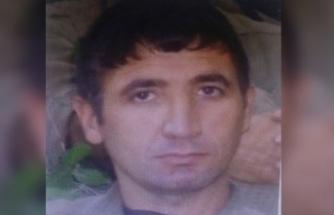 Cesedi bulanan terörist, binbaşının şehit olduğu saldırının faili çıktı