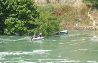 Keban Barajı'nda su seviyesinin yükselmesi taşkınlara neden oldu