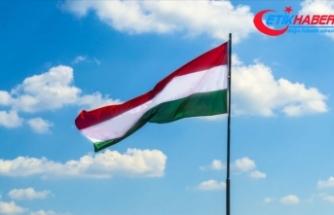 Macaristan'da YPG/PKK'lı teröristlere hapis cezası