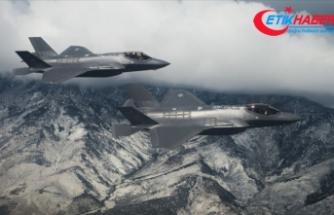 Pentagon havada yapay zekayla vuracak