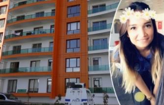 Polis, kadın meslektaşını öldürdü
