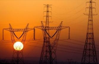 Türkiye, 2026'da 600 megavat batarya kapasitesine ihtiyaç duyabilir