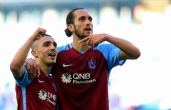 Ağaoğlu'ndan 'Yusuf ve Abdülkadir'in transferlerine ilişkin açıklama