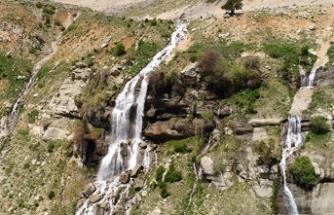 Dünya nüfusunun neredeyse dörtte biri aşırı su stresiyle karşı karşıya