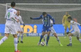 Bundesliga'da maçlar mayısta yeniden başlayabilir