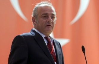 Gençlerbirliği, Mustafa Kaplan ile görüşecek