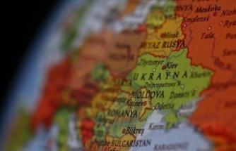 Moldova'daki siyasi kriz sona erdi