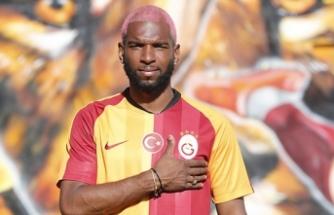Galatasaray bu yaz transfer döneminde ince eleyip, sık dokuyor