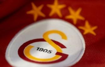 """""""Galatasaray'da oynamak benim en büyük rüyalarımdan birisiydi"""""""