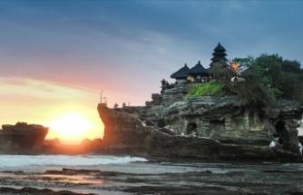 'Gezginleri, Bali'yi THY kalitesiyle keşfetmeye çağırıyoruz'