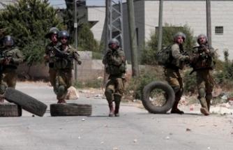 İsrail'den İran'a askerî harekât tehdidi