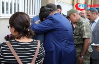 Tunceli'de patlayıcı infilak etti: 2 çocuk yaşamını yitirdi