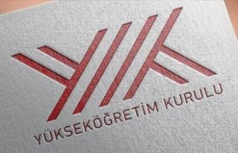 YÖK Türkiye'yi geleceğin yeni meslek programlarıyla tanıştıracak