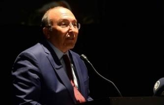 Bakan Yardımcısı Dursun trafik kazasında hayatını kaybetti