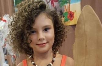 Balıkesir'in Erdek'te Maganda kurşunu ile vurulan Selin hayatını kaybetti