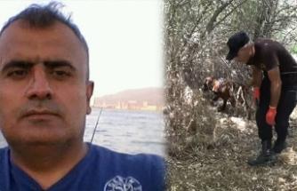 Kayıp zabıt katibi 23 gündür aranıyor