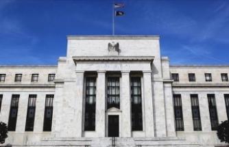 Piyasalar Fed'e kilitlendi